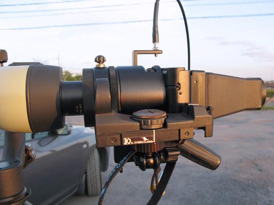 Kamera1627